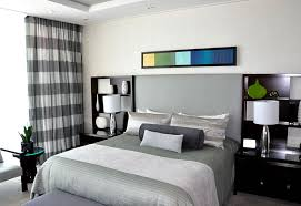 Luxury Boutique Suites Interior Design Of Aria Sky Suites Las Vegas Nevada  Penthouse Bed
