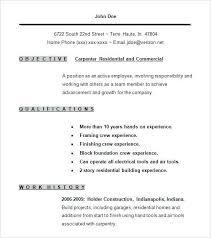 Lmsw Resume Sample Modern Social Worker Resume Template Sample