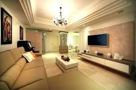 interior design for condo living room condo living room interior design inium interior designs cozy condo