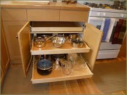 Kitchen Cupboard Organizers Kitchen Cabinet Organizers Pull Out Baskets Pull Out Wire Basket