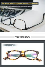 Inexpensive Designer Eyeglasses Cheap Designer Eyeglasses For Men Women Eyeglass Frames Buy Designer Eyeglasses For Women Eyeglasses Women Eyeglasses Frames Product On Alibaba Com