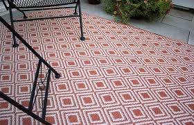 cut to size rug outdoor patio and backyard medium size tiled patio backyard lanai custom cut