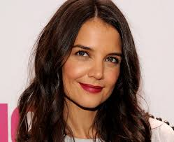 Katie Holmes Hairstyles 85 Stunning Every One Of Katie Holmes' Most Iconic Hairstyles