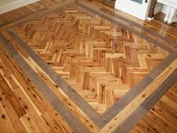 Herringbone hardwood floors Plank Herringbone Wood Flooring For Sale Hardwoods Design Hardwood Floor David Guntons Hardwood Floors Hardwood Flooring Parquet Herringbone Wood Flooring For Sale Hardwoods Design Hardwood Floor