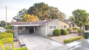 This San bruno home features Bedrooms: 4, Is approximately: 1820, Acreage:  0.0000, Features: Back Yard, Deck , Fenced, Low Maintenance, Lot: Landscape  Back ...
