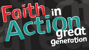 Image result for faith in action award