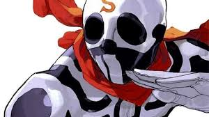 petition capcom put skullomania in street fighter 5 change org