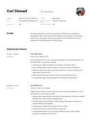 Simple High School Resume Examples Basic Resume Example Examples For Retail Jobs Simple