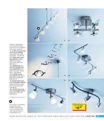 Ikea Cesium Light Ikea 2008 Catalog By Odabashianr Issuu