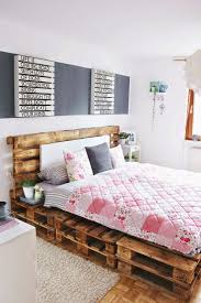 how to pallet furniture. Top 72 Superlative Handmade Pallet Furniture For Sale Ebay How Many Pallets Queen Frame With Storage Instructions Bedroom Platform Full Size Plans Diy To