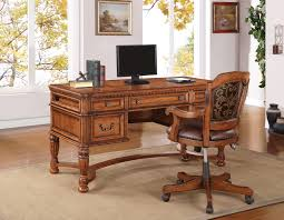 indy furniture stores godby home furnishings fishers furniture noblesville furniture stores godby furniture noblesville cheap furniture stores in indianapolis furniture stores in carmel india