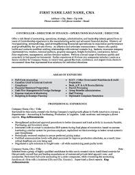 Audit Manager Resume Samples Premium Auditor Sample Resume Ha