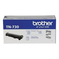 Brother Tn770 Toner Cartridge Black Ptouchdirect