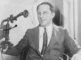 Arnold Rothstein | The Mob Museum