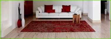Ikea Möbel Wohnzimmer Tipps Tolle Diese Jahre