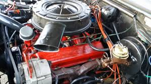 spark plug wires chevytalk free restoration and repair help for your chevrolet