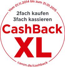 canon cashback aktion 2015