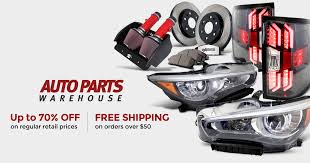 auto parts warehouse car parts and auto accessories at auto s