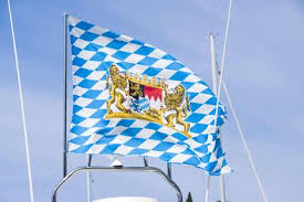 Beside a state profile, this page offers links to sources that provide you with information about this bundesland, e.g.: Bayern Aktuelle Nachrichten Informationen Web De