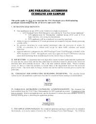 Jobesume Paralegal Cover Letter Sample Samples How To Write Expected