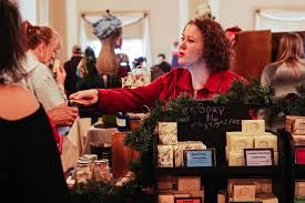 National Craft Show Directory ListingsCountry Christmas Craft Show Denver