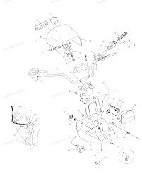 Amazing 2000 mack wiring diagram photos electrical and wiring