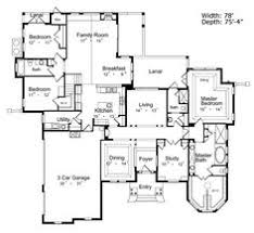 images about Home on Pinterest   House plans  Floor Plans       images about Home on Pinterest   House plans  Floor Plans and Square Feet