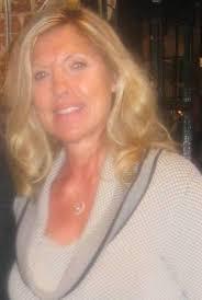 WOMAN of ACTION – Trisha Smith