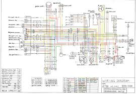 tc185 suzuki wiring diagram tc185 wiring diagrams online suzuki ts 400 wiring diagram suzuki wiring diagrams