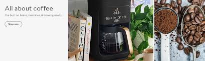 Product title usb cup warmer mug mat office tea coffee heater pad. Cpxxha4uo7hrfm