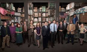 Quotes Officetally Episode Insider Guide The Office • Scoop PFtwFq7H