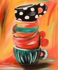 kitchen paintingsAcrylic  Picmia