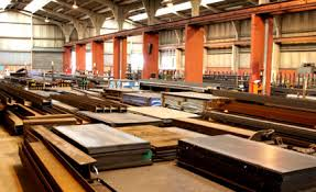 sheet metal shop 5 alternatives to storing sheet metal in the warehouse cisco eagle