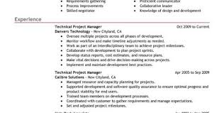 Engineering Project Manager Job Description Engineering Project