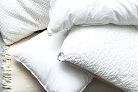 pillows with arms bed cushion with arms bed rest pillow with arms australia kids pillows with