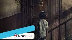 Videa a boszorkány háza 2017 teljes film magyarul. A Remulet Haza Magyar Szinkronos Elozetes 1 Horror Youtube