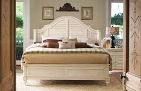 cottage style bedroom furniture. cottage bed furniture style bedroom sets stanley european coastal casual decor
