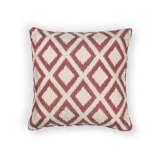 kas oriental rugs red 20 inch throw pillow 2 piece set