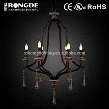 chandelier replacement parts as well as lithonia lighting replacement parts with chandelier replacement parts canada plus