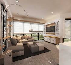 Small Picture Home Renovation Singapore Best Home Interior Design Singapore