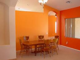 bedroom colors orange. Contemporary Bedroom Designs: Choosing The Right Color Combinations For Painting. Colors Orange L