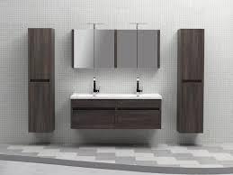 wall mounted bathroom cabinets wall