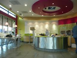 project photos full contact electrical copy 2 of menchies frozen yogurt northfield