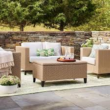 outdoor furniture cushions target. gorgeous ideas target patio furniture cushions perfect outdoor i