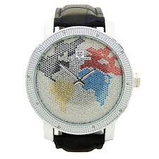 super techno diamond watches best watchess 2017 best super techno watches photos 2016 blue maize