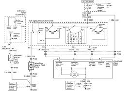 2004 dodge ram brake light wiring diagram wirdig wiring diagram likewise dodge ram 3500 trailer wiring diagram on