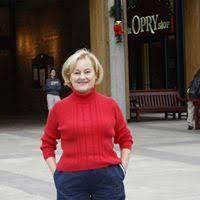 Paulette Hurst - Address, Phone Number, Public Records   Radaris