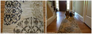fabulous and cozy area rugs tar for your living room decor idea mohawk traditional area