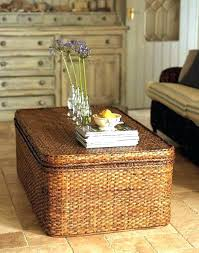 wicker coffee table round wicker coffee table large wicker coffee table indoor wicker coffee table topic