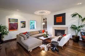 living room with no area rug accent rugs for living room